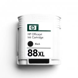 C9396AN Black No.88XL