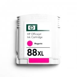 C9392 Magenta No. 88XL