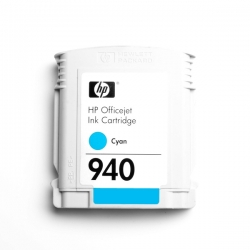 C4903AN/S HP 940 Cyan