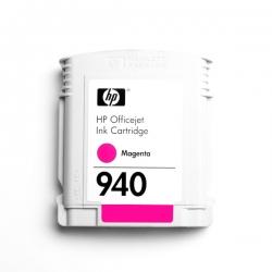 C4904AN/S HP 940 Magenta