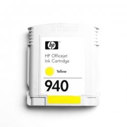 C4905AN/S HP 940 Yellow