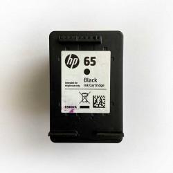 65 Black N9K02AN