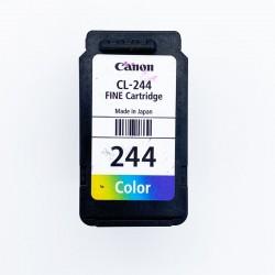 CL-244 Color