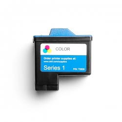 TO530 A920/720 Color  Series 1