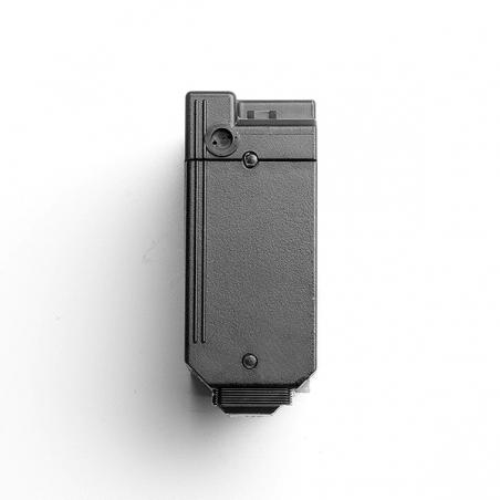 J5566 922/942/962 Black Series 4