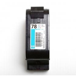 C6578AN Tri-Color No.78